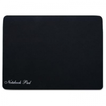 Коврик SVEN Notebook microfiber (HC01-03 black)
