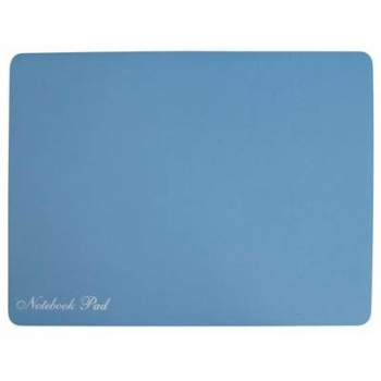Коврик SVEN Notebook microfiber (HC01-01 blue)